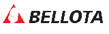 Bellota - http://www.bellotaagrisolutions.us/es