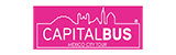 Capital Bus - https://capitalbus.mx/es/inicio