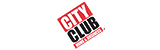City Club - http://www.cityclub.com.mx