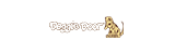 Doggie Door - https://www.doggiedoor.com.mx/