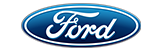 Ford - http://distribuidoresford.com.mx/