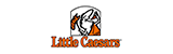 Little Caesars - http://littlecaesars.com.mx/Home.aspx