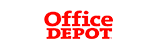 Office Depot - http://www.officedepot.com.mx