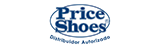 Price Shoes - http://www.priceshoes.com.mx/