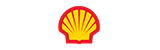 Shell - https://www.shell.com.mx/