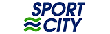 Sport City - https://www.sportcity.com.mx/#