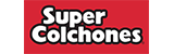 Super Colchones - https://www.supercolchones.com.mx/