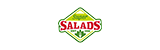 Super Salads - http://www.supersalads.com/