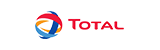 Total  - http://www.total.com.mx/particulares.html