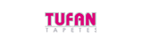 Tufan - https://www.tapetestufan.com/