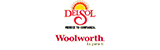 Woolworth Del Sol - https://www.delsol.com.mx/
