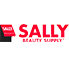 Sally Beauty Supply México