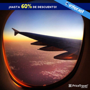 Oferta Price Travel