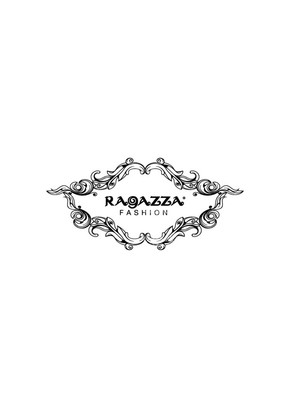 Oferta Ragazza Fashion