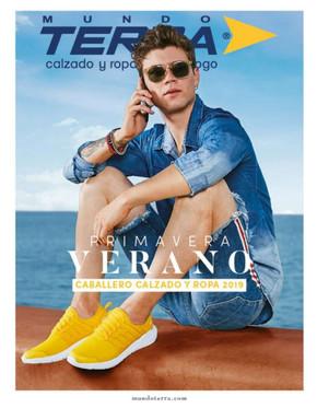 c9fe149d Catálogos y ofertas de Deportes y Moda en Matamoros
