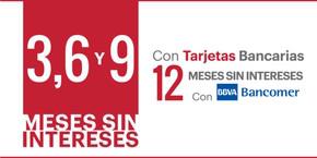 38b80ca97f Ópticas Lux Campeche: Catálogo, tiendas y horarios