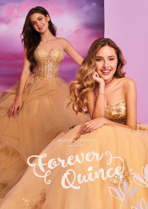 Oferta Forever Quince