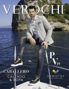 Verochi Chihuahua  Catálogo 206a2be6476