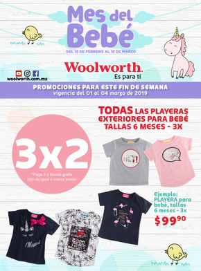 Catálogos y ofertas de Deportes y Moda en Puerto Vallarta 55bfd46625e13