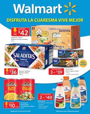 Walmart Álvaro Obregón Blvd. Adolfo López Mateos 1701 c9c7e662edd