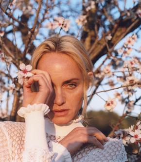 Zara Chihuahua  Catálogo 70dfad403ef