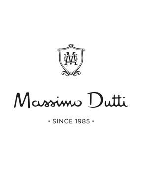 0ec6f1f0f Oferta Massimo Dutti