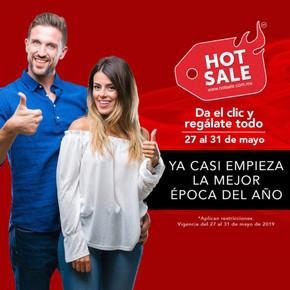 0bb6252bac67 Joyerías Bizzarro Poza Rica de Hidalgo  Catálogo