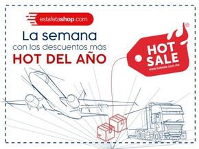 Estafeta Oaxaca De Juarez Catálogo Tiendas Y Horarios