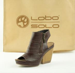 0209b167 Lobo Solo Ixtapaluca: Catálogo, tiendas y horarios