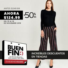 Vertiche Allende Catálogo Tiendas Y Horarios