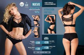 Catálogo Vicky Form en Ciudad de México - Ofertas y promociones