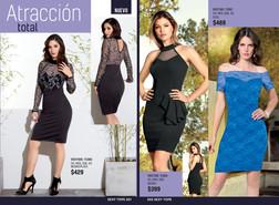 27af558fd6819 Vicky Form Morelos  Catálogo