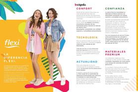 Flexi Chihuahua  Catálogo 8551e532546