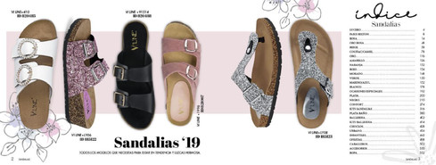 Ofertas y Folleto Price Shoes  Descubre todas las Promociones b12fd989f5070
